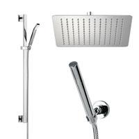 Avenarius Shower