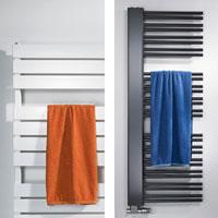 badheizk rper badheizung g nstig online kaufen. Black Bedroom Furniture Sets. Home Design Ideas