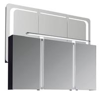 Bad Spiegelschrank mit Beleuchtung günstig kaufen | badshop.de
