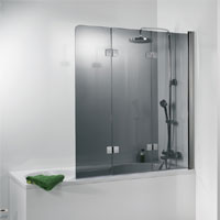 Alles Für Ihr Badezimmer Online Kaufen