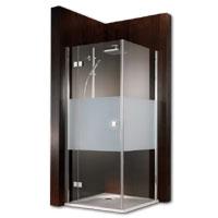 badmöbel online shop – badezimmer online kaufen | badshop.de, Badezimmer