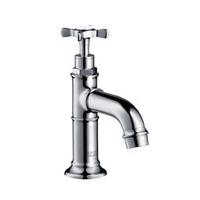 Hansgrohe Axor Montreux