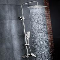HSK Shower & Co