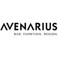 Avenarius