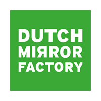 DMF - Dutch Mirror Factory
