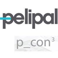 Pelipal PCON