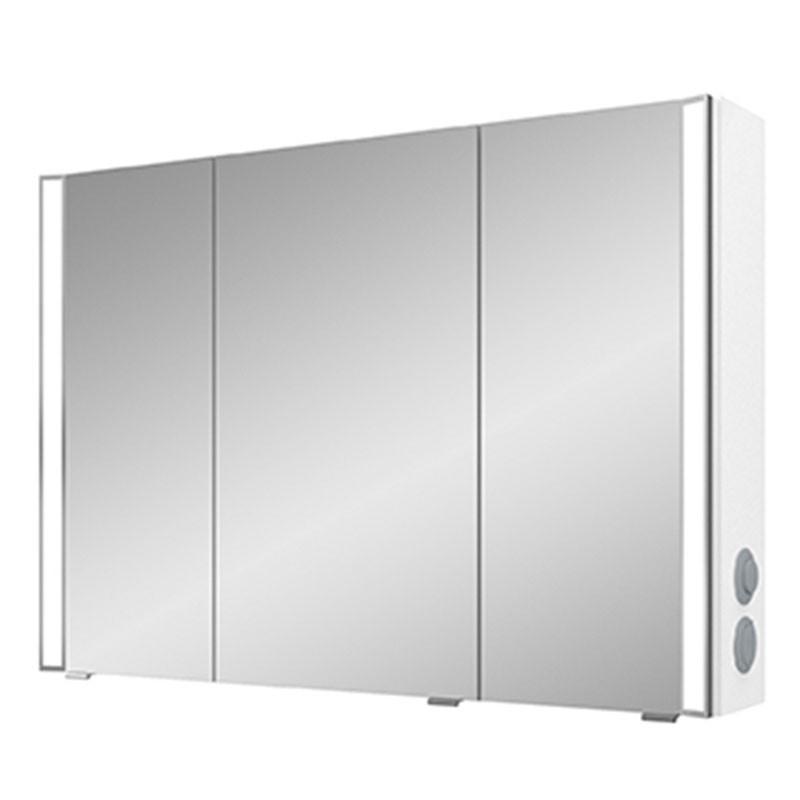 Bevorzugt Pelipal Spiegelschränke Spiegelschrank (PE-888-S25-SPS-15) UO02