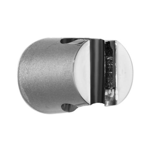 HSK Shower und Co Brausehalter / Handbrausehalter Rund