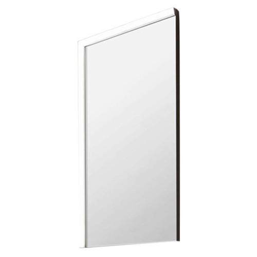 Laguna Flächenspiegel Flächenspiegel - 40 cm