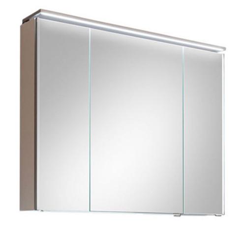 Marlin Bad 3290 Spiegelschrank - 100 cm
