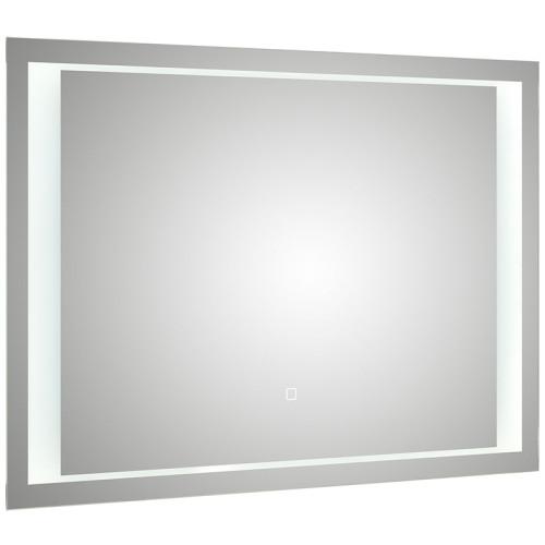 Pelipal Neutrale Flächenspiegel S17 100 cm