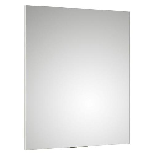 Pelipal Neutrale Flächenspiegel S15 60 cm