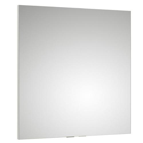 Pelipal Neutrale Flächenspiegel S15 70 cm