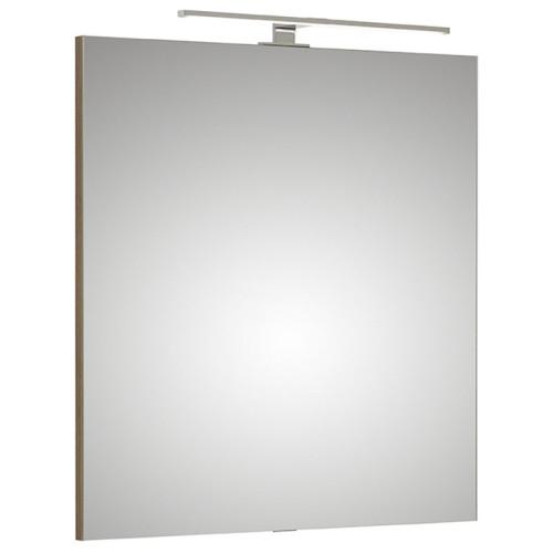 Pelipal Neutrale Flächenspiegel S20 70 cm
