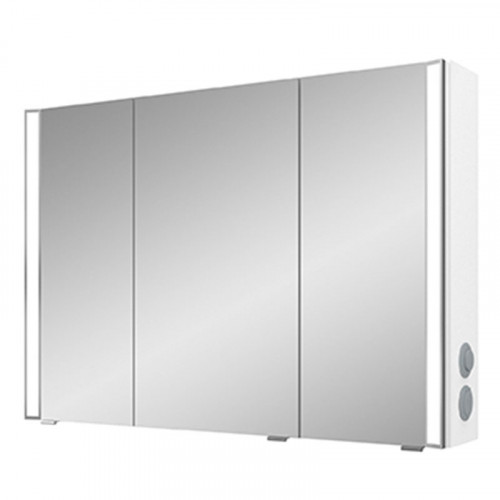 Pelipal Spiegelschrank 100 cm