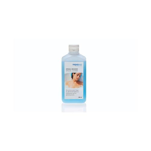 Repabad Zubehör Reiniger Spezial, für Acrylwannen