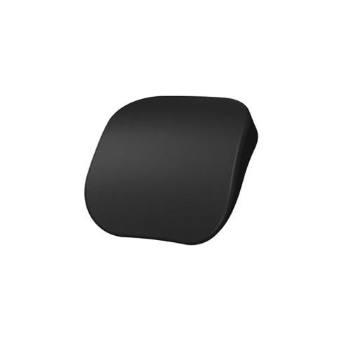 Riho Zubehör schwarz AH19110 für diverse Riho Badewannen