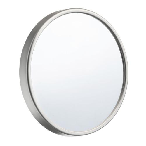 Smedbo OUTLINE Lite Kosmetikspiegel mit Saugnapf