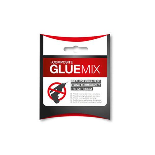 Smedbo Extra i.COMPOSITE GLUEMIX