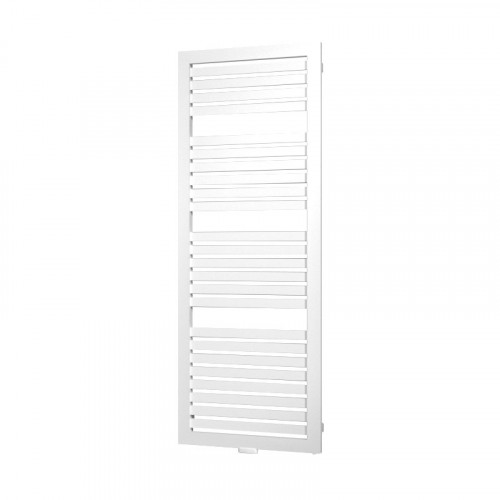 Nordholm  Paneelheizkörper Ganto - 1510mm x 565mm, Weiß