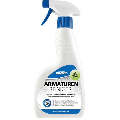 Cramer Armaturen-Reiniger 750 ml