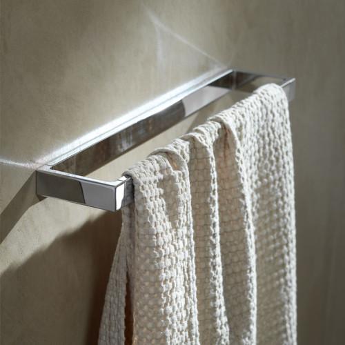 Burgbad Zubehör Handtuchhalter
