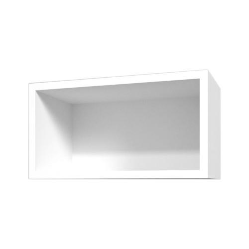 Puris Cool Line Regal - 30 cm