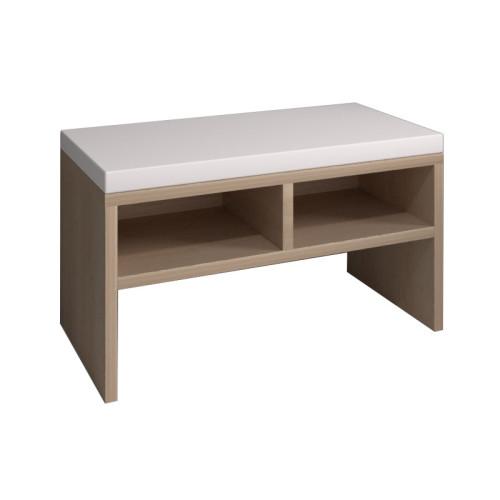 Puris Unique Sitzbank - Hocker - 90 cm