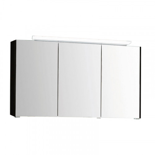 Puris Unique Spiegelschrank - 102 cm