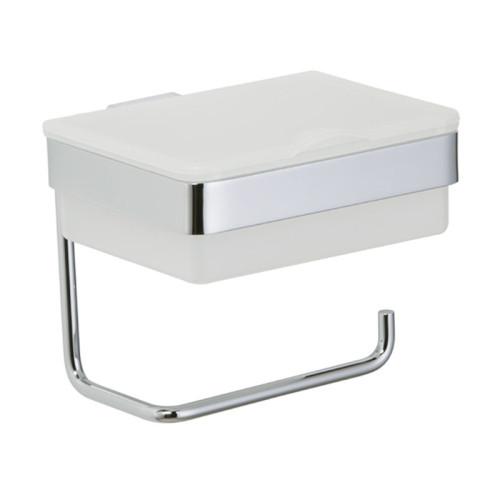 Avenarius Serie Universal Feuchttuchbox
