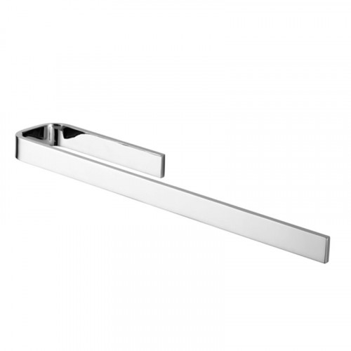 Avenarius Serie Universal Handtuchhalter einarmig - 39 cm