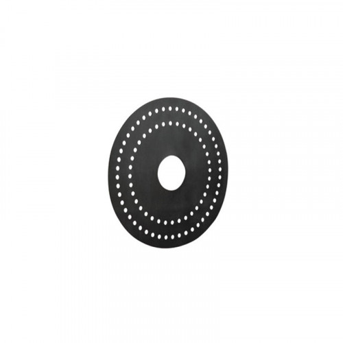 Axor Starck Trockenmanschette für Grundkörper 10902180