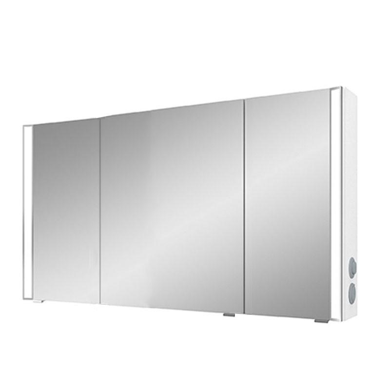 Pelipal Spiegelschränke Spiegelschrank (PE-888-S25-SPS-27) | badshop.de