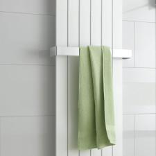 HSK Designheizkörper Handtuchhalterfür die Serie Alto