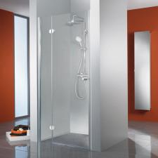 HSK Premium Classic Duschtür für Nische