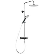 HSK Shower und Co Duschsystem / Shower-Set RS 100 Thermostat