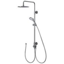 HSK Shower und Co Duschsystem / Shower-Set RS 200 Universal