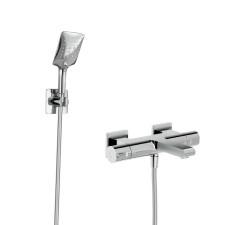 HSK Shower und Co Duschsystem / Shower Set 2.09 Softcube