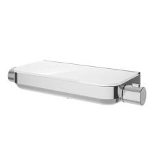 HSK Shower und Co Thermostat Aufputz / Sicherheits-Duschthermostat AquaTray