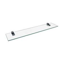 Fackelmann Accessoires Glasablage