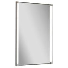 Fackelmann Spiegelelement 42,5 cm frei