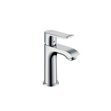 Hansgrohe Metris Waschtisch-Armatur für Handwaschbecken