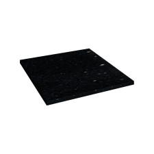 Laguna Ergänzungsschrank Abdeckplatte - 34,6 cm