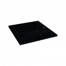 Laguna Ergänzungsschrank Abdeckplatte - 64,6 cm