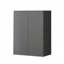 Laguna highline Highboard 60,8 cm