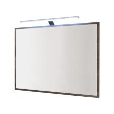 Laguna Joy Flächenspiegel - 90 cm, mit LED-Aufbauleuchte