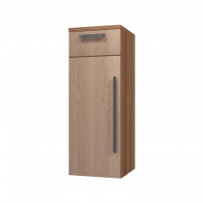 Laguna Joy Highboard - 30 cm, 1 Schubkasten