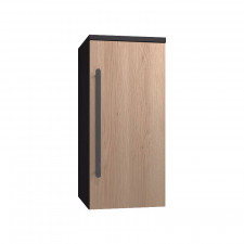 Laguna Joy Highboard - 30 cm, 1 Tür