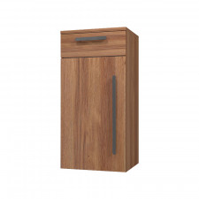 Laguna Joy Highboard - 40 cm, 1 Schubkasten