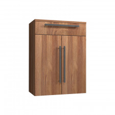 Laguna Joy Highboard - 60 cm, 2 Türen